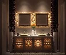 spa style bathroom ideas luxury spa bathroom ideas to create your heaven