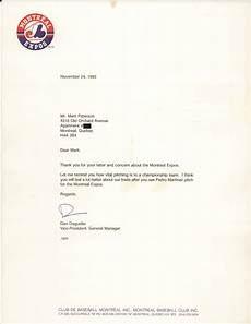 Balance Due Letter Template Zero Balance Letter Sample Sample Business Letter