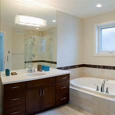 Cost Of Bathroom Remodel Best Average Cost Of Bathroom Remodel Image Home Sweet