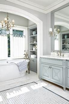 grey bathroom ideas gray bathroom ideas transitional bathroom