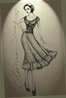 caderno de desenho de moda desenhos de moda desenhos de moda uma cigana urbana