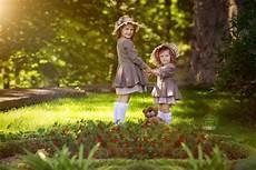 Nadines Malvorlagen Instagram Pin Nadine Pieper Auf Child Photography