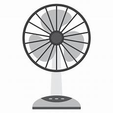 fan png black and white free fan black and white png