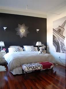 Black Walls In Bedroom 31 Creative Concrete Walls For Bedroom Ultimate Home Idea