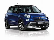 2019 fiat 500l overpriced and underperforming why the 2019 fiat 500l