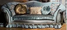 34 luxury sofa fancy white leather sofa