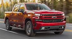 chevrolet diesel 2020 2020 chevy silverado 1500 diesel tops rivals with epa