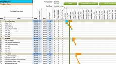 Residential Construction Scheduling Residential Construction Schedule In Excel 5 Day 7 Day