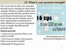 Project Coordinator Sample Interview Questions Top 40 Customer Service Project Coordinator Interview