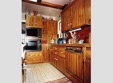 Early American Kitchen Remodel   Danilo Nesovic, Designer · Builder   Kitchen & Bath Remodeling