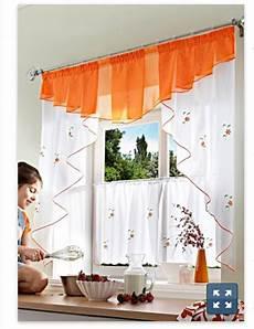 le tende per la casa sol e le sue mille idee tende per la tua casa