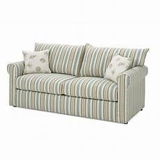 overnight sofa orbit sleeper sofa reviews wayfair