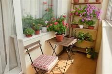 vera stanza di come arredare balcone piccolo non sprecare balconi