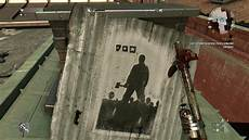 Dying Light Poster Dying Light Poster Challenges Road To 100 88 Youtube