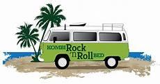 kombi cama home em 2020 kombi rock and roll cama