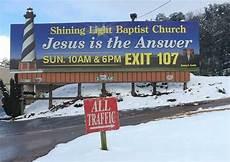 Shining Light Baptist Church Danny Castle Spirit Filled Mp3 Audio Sermons By Pastor Danny Castle