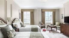 regent luxury hotel family room the langham