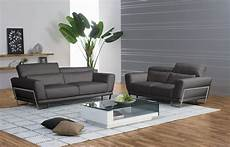 Italian Sofa Sets For Living Room 3d Image by 3 Pc Classic Italian Leather Living Room Set Anchorage