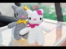 how to crochet hello hello lomo part 1