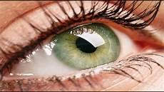 How To Get Light Brown Eyes Fast Biokinesis Exclusiva Get Green Eyes Fast Advanced