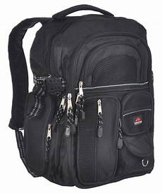 supreme backpack trailmaker quot organizer supreme quot backpack ebay