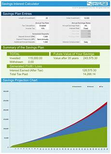 Pension Calculations Spreadsheet Uk Pension Calculator Spreadsheet With Regard To