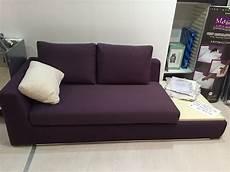 divano divani prezzi divano pibiemme due posti con tavolino tessuto divani a