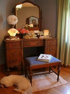 set design ideas for watts bedroom vintage bedroom sets