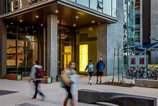 Chapman University Graphic Design California Mesa Court Towers Portfolio In 2020 Campus Design