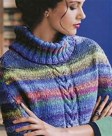 knit noro accessories 2 from knitpicks knitting by