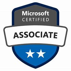Microsoft Cerificate Browse New Certification