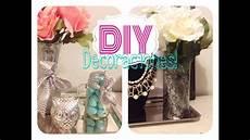 diy 2 decoraciones s 250 per f 225 ciles para tu cuarto
