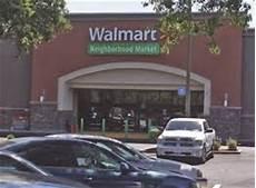 Woodland Walmart Hayden S Business Blog Walmart Neighborhood Market In
