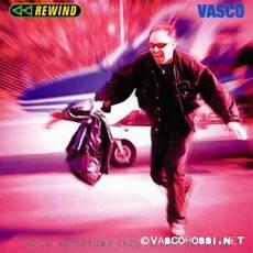 rewind vasco ufficiale rewind live vasco sito ufficiale e fan club