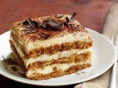 classic italian desserts recipes dinners and easy meal