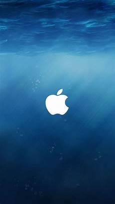 Apple Logo Wallpaper For Iphone 8 by 25 H 236 Nh Nền Iphone 6 Iphone 6 Plus đẹp Hd H 236 Nh ảnh