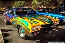 339 best images about car others paint jobs on pinterest