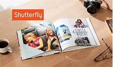 Shutterfly Customer Service Pros Amp Cons Of Using Shutterfly For Photo Books And Cards