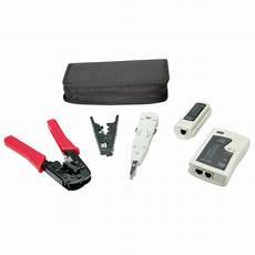Netzwerk Werkzeug Knipexkleinkinder by Netzwerk Werkzeug Set 4tlg Secomp Gmbh