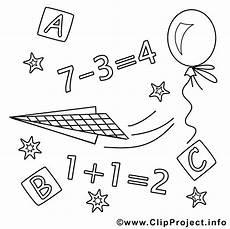kunstunterricht grundschule malvorlagen