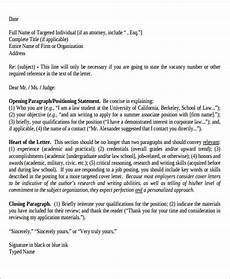 How To Do A Cover Letter For An Internship Free 6 Enclosure Cover Letter Templates In Ms Word Pdf