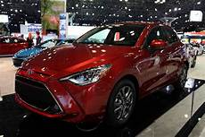 toyota yaris hatchback 2020 2020 toyota yaris hatchback look autotrader