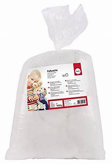 rayher soft polyester fibrefill washable