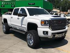 2020 Gmc 2500 Lifted by 2020 Gmc 2500hd Lifted Gmc Review Release Raiacars