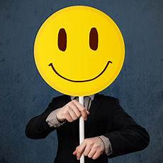 Face To Face Customer Service Smiley Faces Come To Federal Government Customer Service