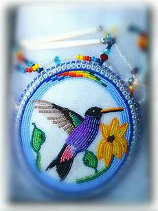 pin by crafts and jewelry on beadwork