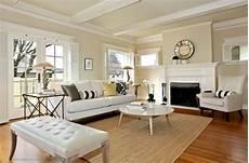 Apartment Living Room Ideas Photos 20 Inspiring Traditional Living Room Designs Interior God
