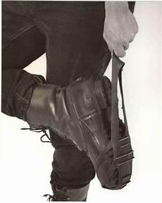 skridsikre sko hj 230 lpemiddelbasen pigsko skridsikre fra ergofloor aps