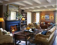 Glamorous Home Decor Western Living Room Ideas On A Budget Roy Home Design
