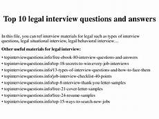 Hardware Design Interview Questions And Answers Top 10 Interview Questions And Answers